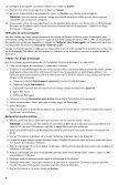 EMC® Retrospect® Express - Xpress Platforms - Page 6