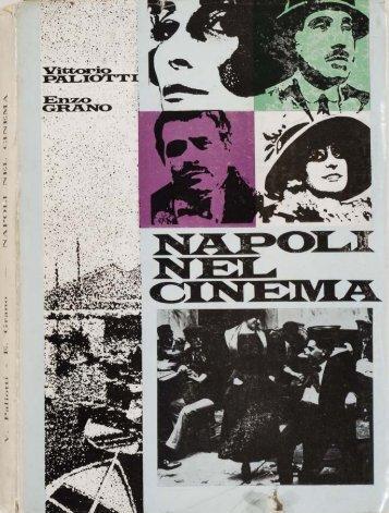 Napoli nel cinema - Codex Biblioteche digitali della Campania