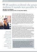 Italia - Il mio primo incontro con Dante - Asociación Dante Alighieri - Page 4