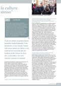 Italia - Il mio primo incontro con Dante - Asociación Dante Alighieri - Page 5