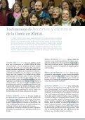 Italia - Il mio primo incontro con Dante - Asociación Dante Alighieri - Page 6