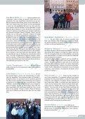 Italia - Il mio primo incontro con Dante - Asociación Dante Alighieri - Page 7