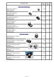 catalogo .pdf - Fratelli Edison