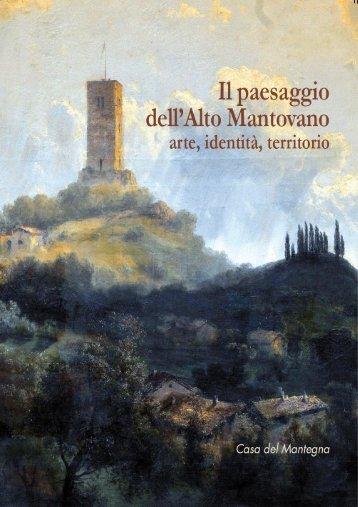 scarica il catalogo completo delle mostra - Casa del Mantegna