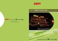 Defi Group