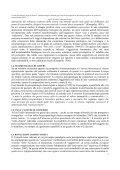 descrivere e spiegare: l'ininterrotto continuum diagnostico - Brinkster - Page 2