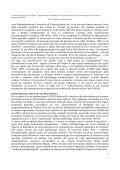descrivere e spiegare: l'ininterrotto continuum diagnostico - Brinkster - Page 4