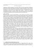 descrivere e spiegare: l'ininterrotto continuum diagnostico - Brinkster - Page 5