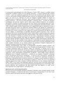 descrivere e spiegare: l'ininterrotto continuum diagnostico - Brinkster - Page 6