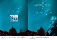 Costellazione Grieg - Conservatorio G. Nicolini