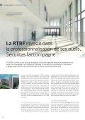 Audit de sécurité permanent - Securitas - Page 4