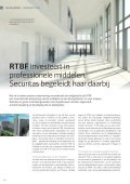 Security Matters 14_NL - Securitas - Page 4