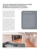 Security Matters 14_NL - Securitas - Page 5