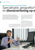 Security Matters 14_NL - Securitas - Page 6