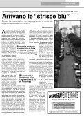magazine di informazione locale - CapursoMap - Page 3