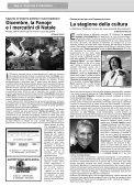 magazine di informazione locale - CapursoMap - Page 6