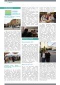 Bezpieczne dzieci na wakacjach - Securitas - Page 6