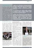 Bezpieczne dzieci na wakacjach - Securitas - Page 7