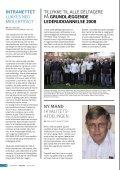 Året i uddannelsens tegn - Securitas - Page 4