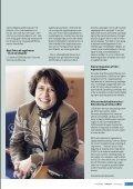 Året i uddannelsens tegn - Securitas - Page 7
