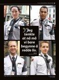 24 timer - Securitas - Page 5