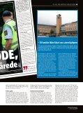 24 timer - Securitas - Page 7