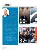 når ansatte stjeler - Securitas - Page 2