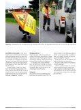 når ansatte stjeler - Securitas - Page 5