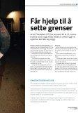 når ansatte stjeler - Securitas - Page 7
