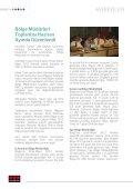 haberler - Securitas - Page 4
