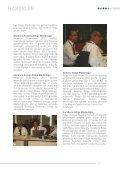haberler - Securitas - Page 5