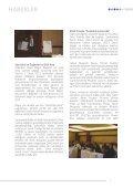 haberler - Securitas - Page 7