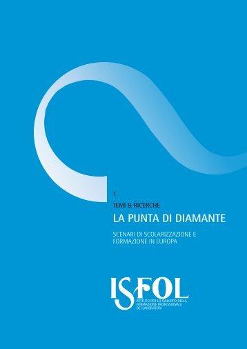 LA PUNTA DI DIAMANTE - Aeee Italia Associazione Europea per l ...