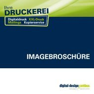 www.digital-design-cottbus.de/upload/doc/6 ddc ima...