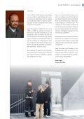 Sécurité portuaire - Securitas - Page 3