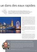 Sécurité portuaire - Securitas - Page 5