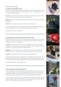 Sikkerhedskurser hos KLP Ejendomme - Securitas - Page 3