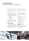 Retail brochure - Securitas - Page 2