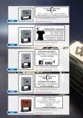 Stempel - FALCON Werbung & Produktion - Seite 2