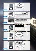 Stempel - FALCON Werbung & Produktion - Seite 3