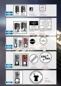 Stempel - FALCON Werbung & Produktion - Seite 4