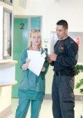 Healthcare Security Terveydenhuollon turvallisuuspalvelut - Securitas - Page 3