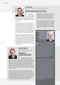 la Gaceta Securitas - Page 2