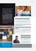 la Gaceta Securitas - Page 7