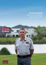 Reporte Securitas Argentina 2011.PDF