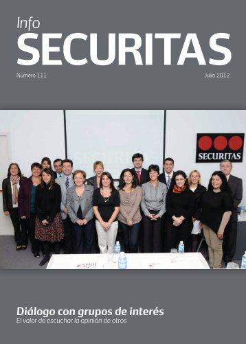 Info Securitas N° 111