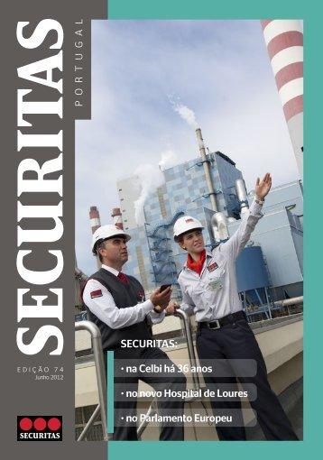 Revista Securitas Edição 74.pdf