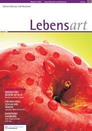 Artikel als PDF - Dr. Dr. med. Elisabeth Schwipper und Prof. Dr. Dr ...