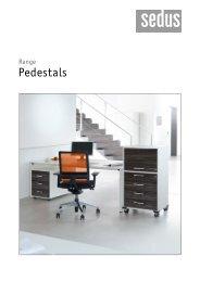 Brochure pdf, 2,37 MB - Sedus