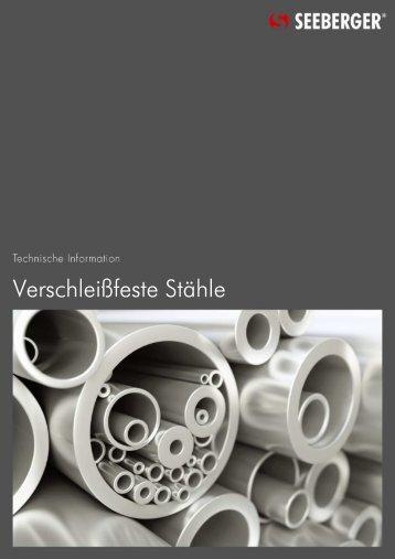 tischgestelle f r glasplatten stahl verchromt waki killmer gmbh. Black Bedroom Furniture Sets. Home Design Ideas